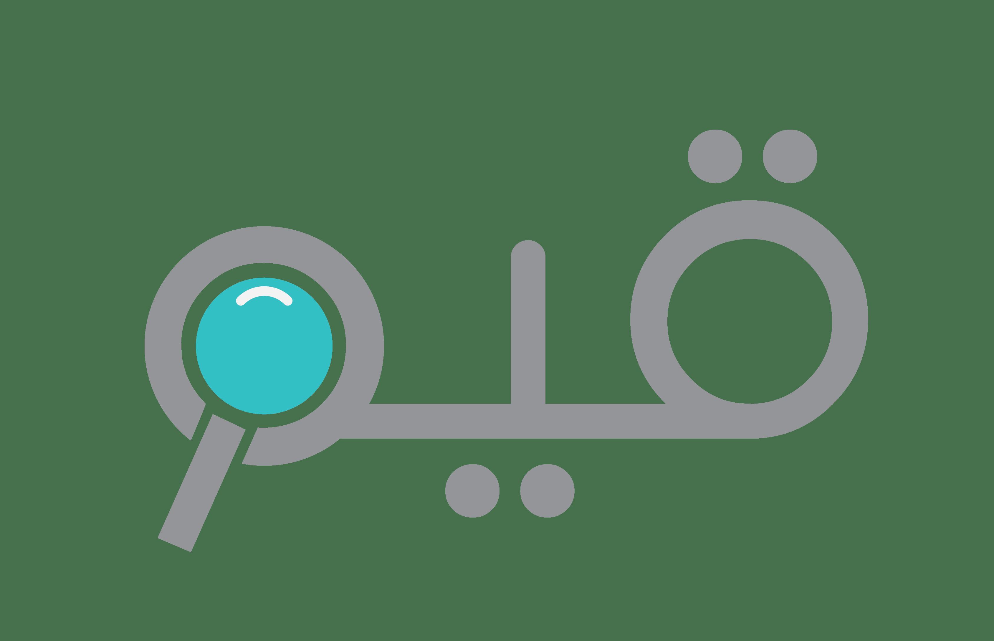 QayemLogo